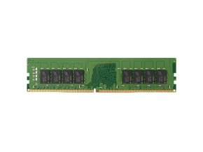 32GB DDR4-2933MHz Kingston