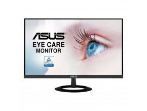 23'' LED ASUS VZ239HE - Full HD, 16:9, HDMI, VGA (NEW)