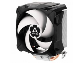 ARCTIC Freezer 7 X (bulk for AMD) CPU Cooler in Brown Box for SI