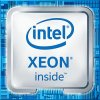 CPU Intel Xeon E-2136 (3.3GHz, LGA1151, 12M)