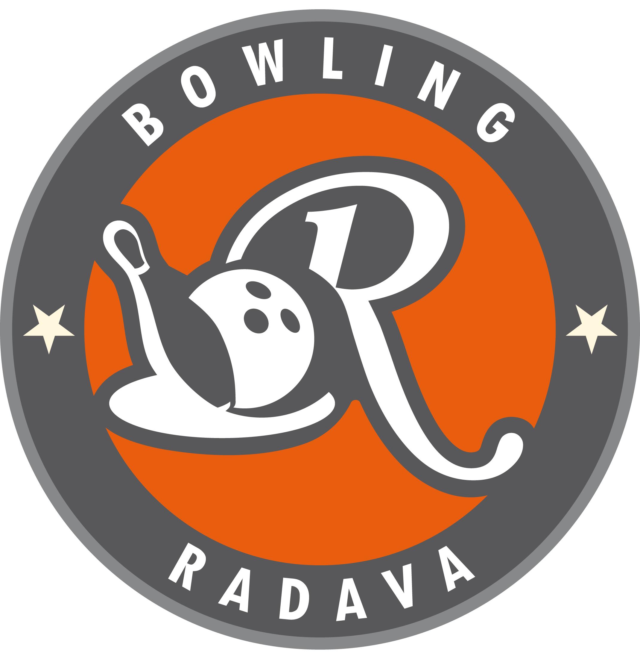 Bowling-Radava