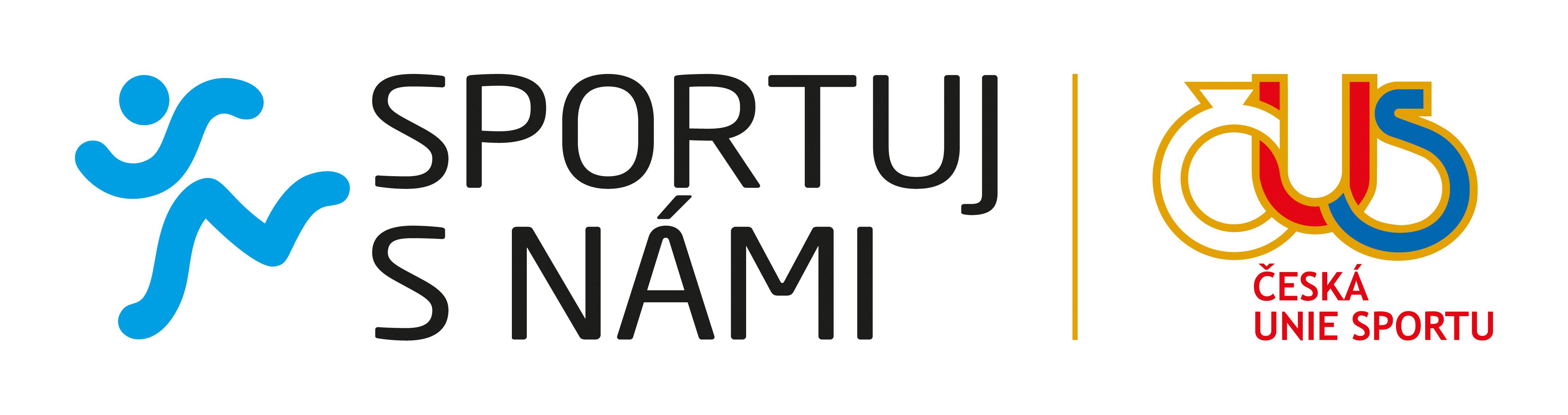 Logo_CUS-SSN-horizontal