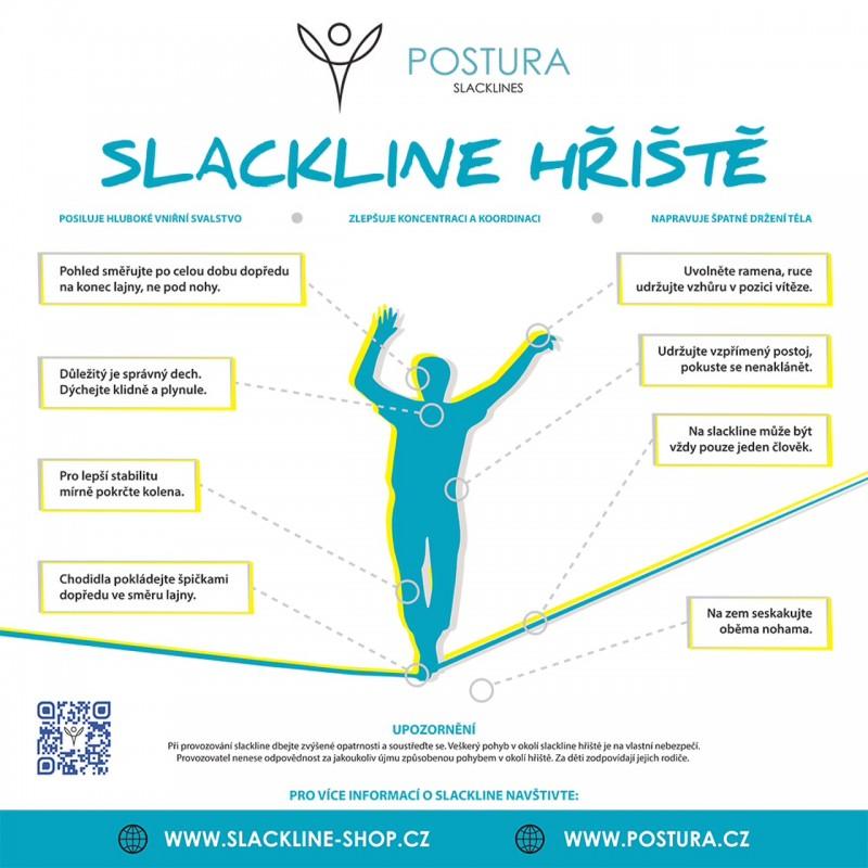 jak_slackline_netradicnisporty.cz