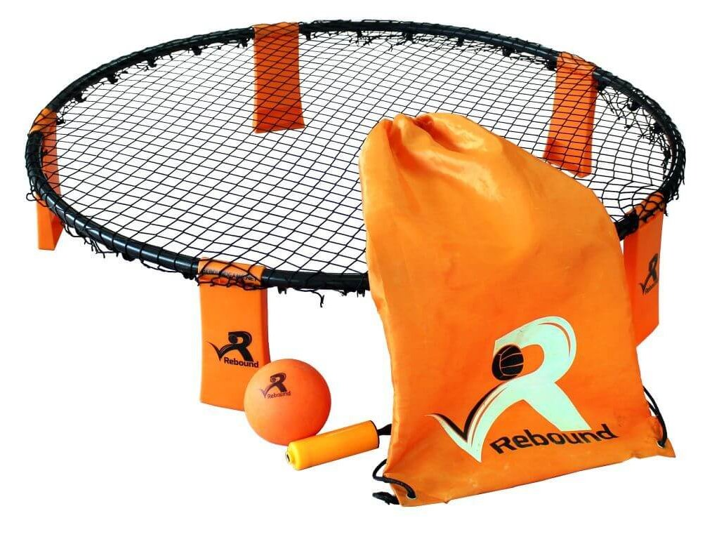rebound-game-set-netradicnisporty-cz