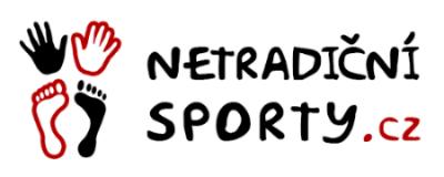 netradicnisporty.cz