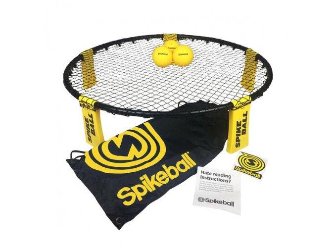 spikeball usa netradicnisporty.cz
