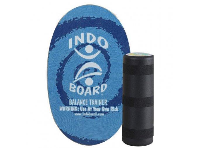 Indoboard original Blue