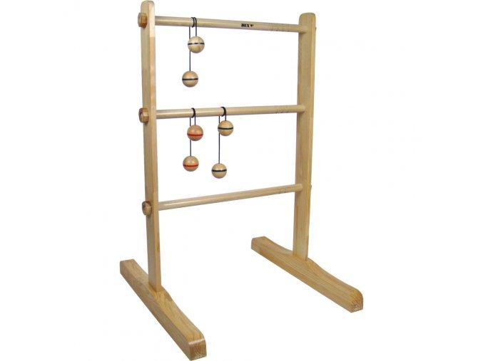 Ladder Golf PRO Set