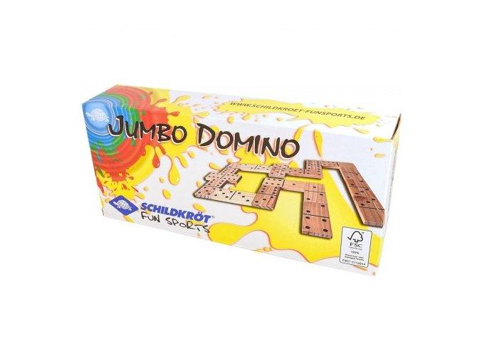 jumbo domino netradicnisporty.cz