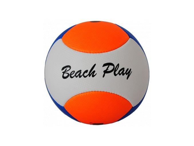 beach play netradicnisporty.cz
