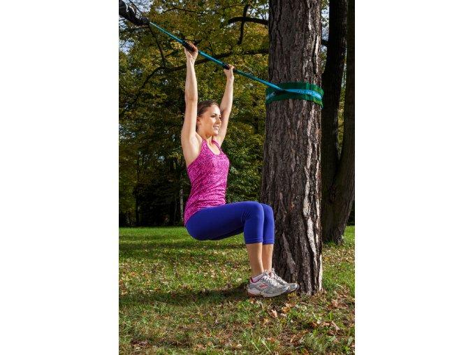 fitness slackline netradicnisporty.cz