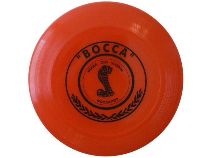 Frisbee Old School Kobra