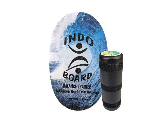 indoboard original wave roller netradicnisporty.cz
