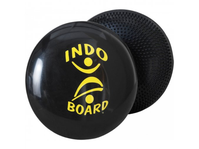 indoFLO Cushion - nafukovací polštář