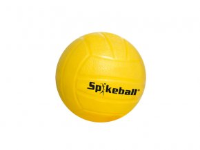Spikeball míček