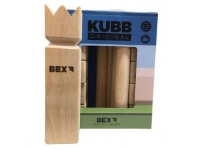 Bex kubb original netradicnisporty.cz