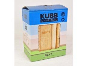 Kubb original