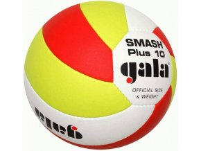 Gala Smash Plus BP 5163 S