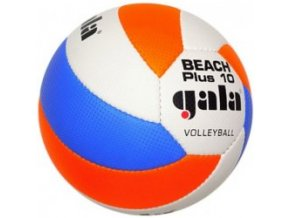 Gala Beach Play 10 BT 5173 S