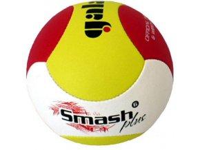 Gala Smash Plus BP 5263 S