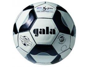 Nohejbalový míč Gala BN 5022 S
