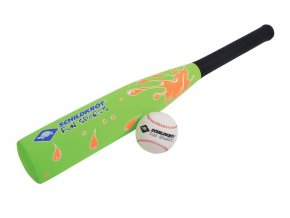 baseball set netradicnisporty.cz