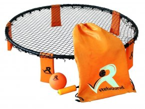 Rebound game set netradicnisporty.cz
