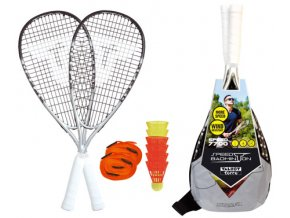 crossminton set 7700 netradicnisporty.cz