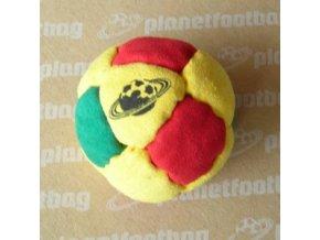 Footbag míček - Pluto