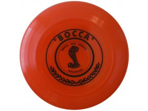 Frisbee Old School Kobra