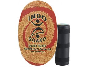 Indoboard original Orange