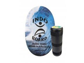 Indoboard original Wave