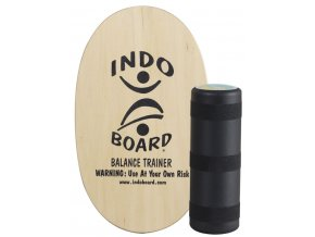 Indoboard original Clear
