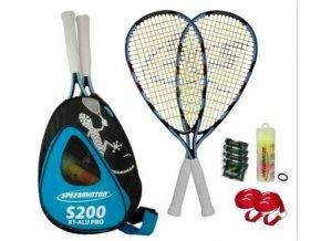 Speedminton Set S200
