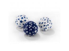 Žonglovací míčky Acrobat