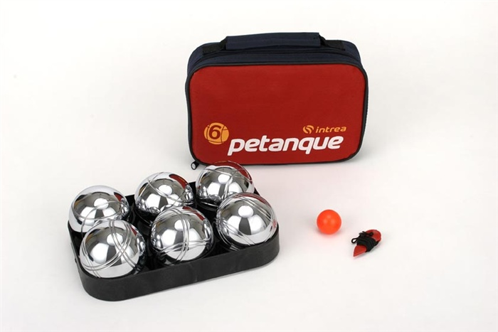 Top Petanque nylon 6
