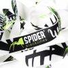 slackline spider 15 WHITE netradicnisporty.cz