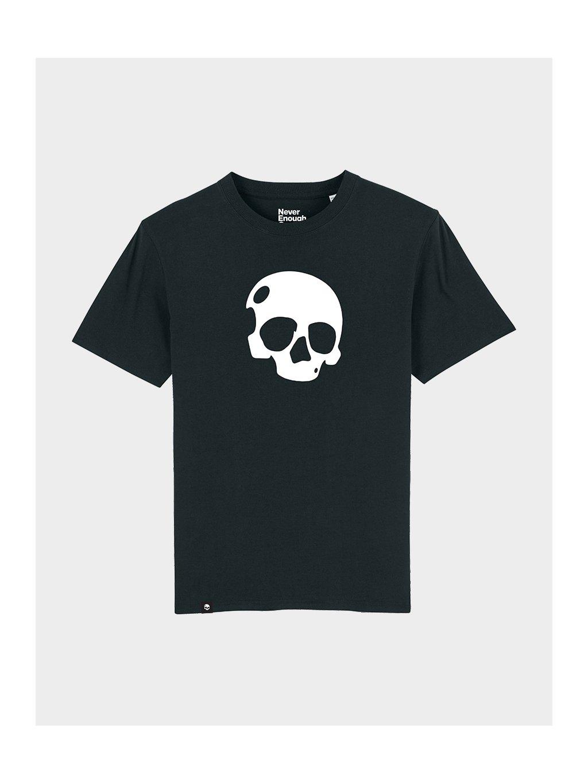 Classic Skull (Velikost XXL)