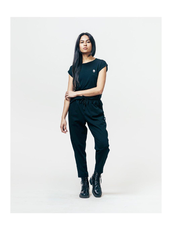 Rave pants (Velikost S)