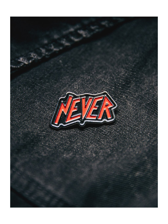 NVR pin slayer 1