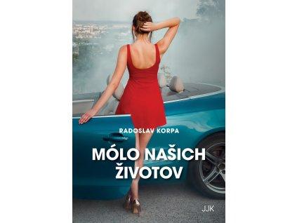 Mólo cover final front (1)