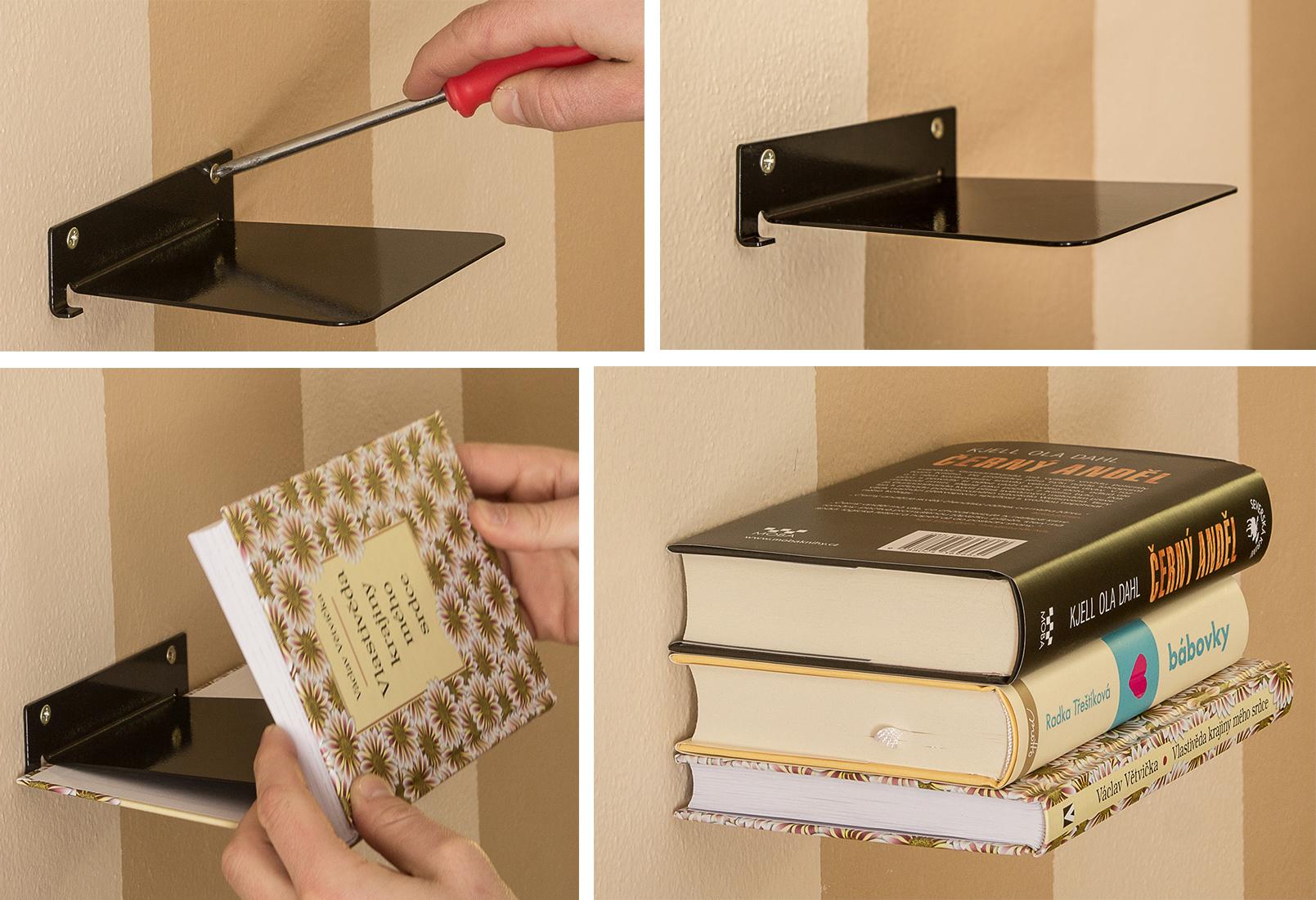 neviditelna-police-montaz-a-umisteni-knih