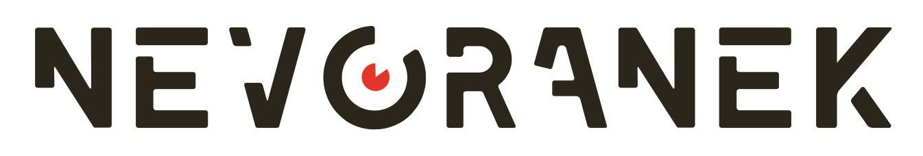 www.nevoranek.com
