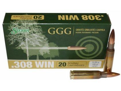 ggg308