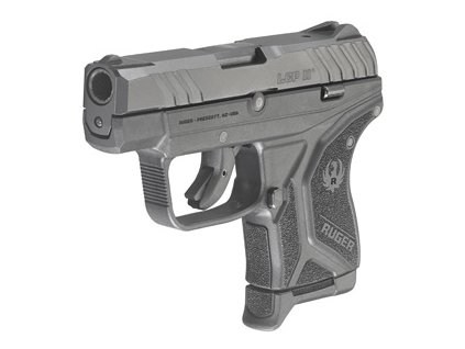 lcp22