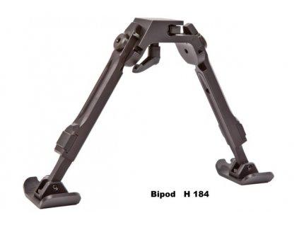 Bipod H184
