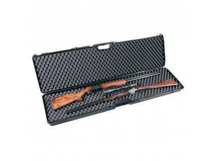 Kufr Negrini 1640 SEC - 2 zbraně