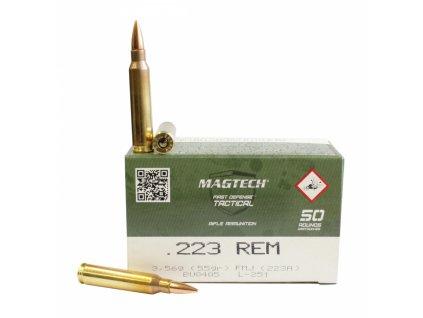 magtech55