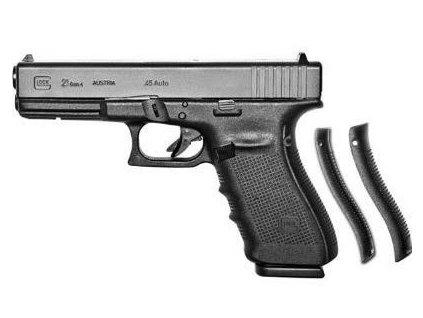 glock21gen4
