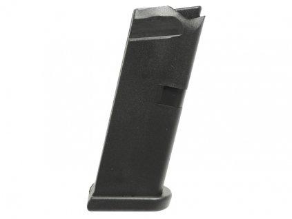 Zásobník Glock 43 s botkou